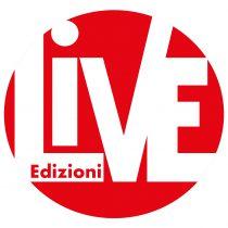 logo_live_edizioni