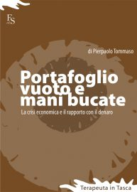portafoglio_vuoto
