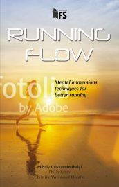 running_flow