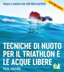 swimming_verde
