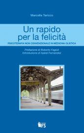 un_rapido_felicita